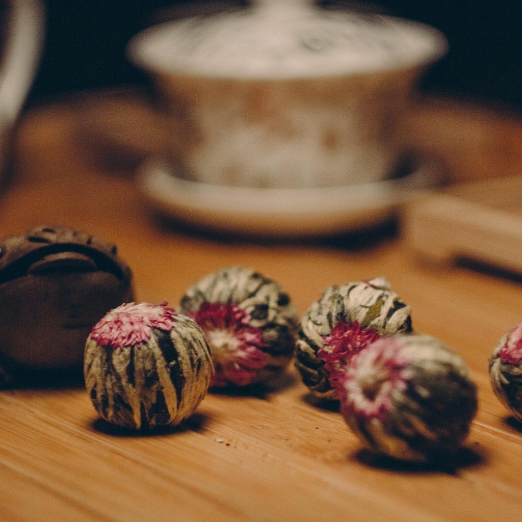 high tea in sneek, restaurant sneek, theebloem