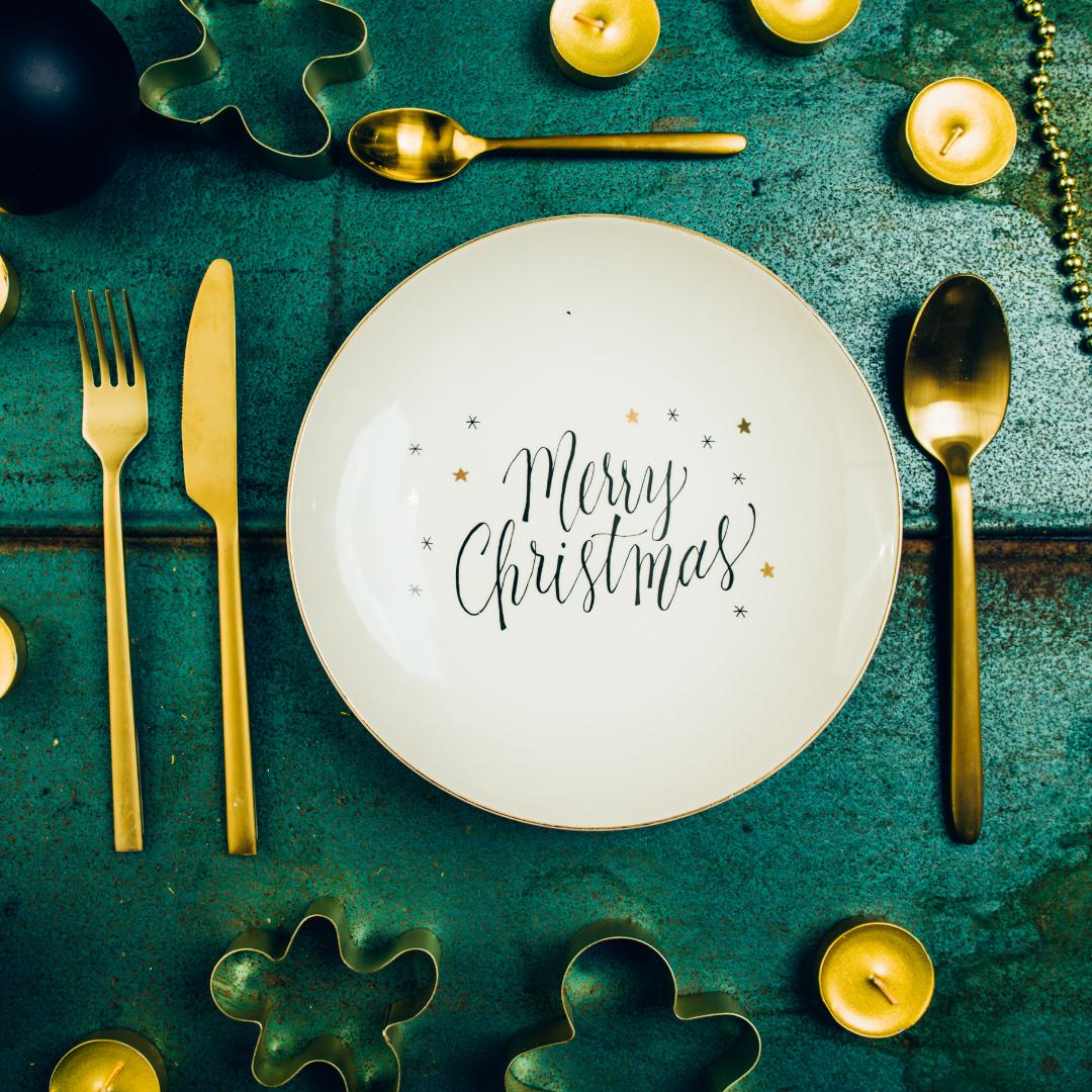 kerst in sneek kerstmenu sneek restaurant afhaal kerst 2020 menu